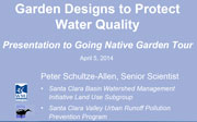 watershed Friendly Design